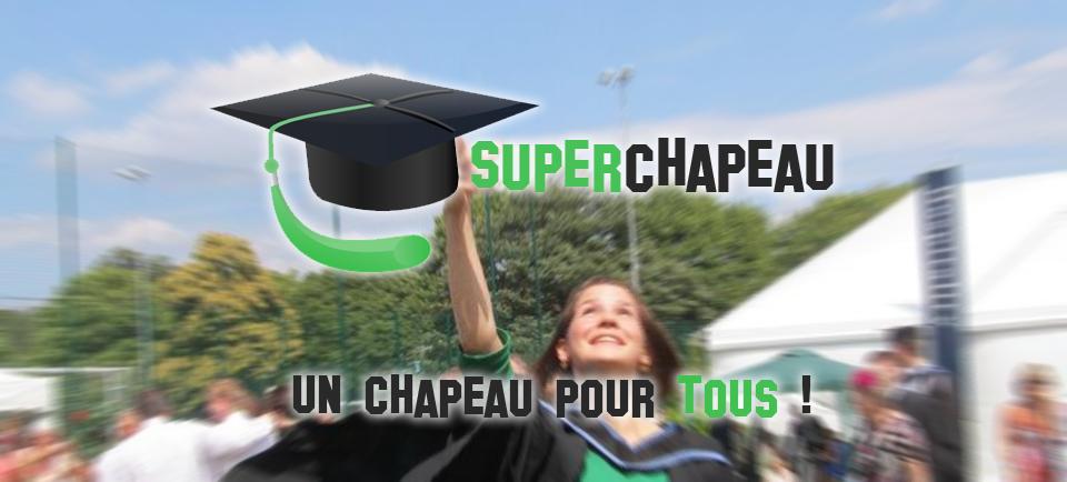 superchapeau-gunes-taylor