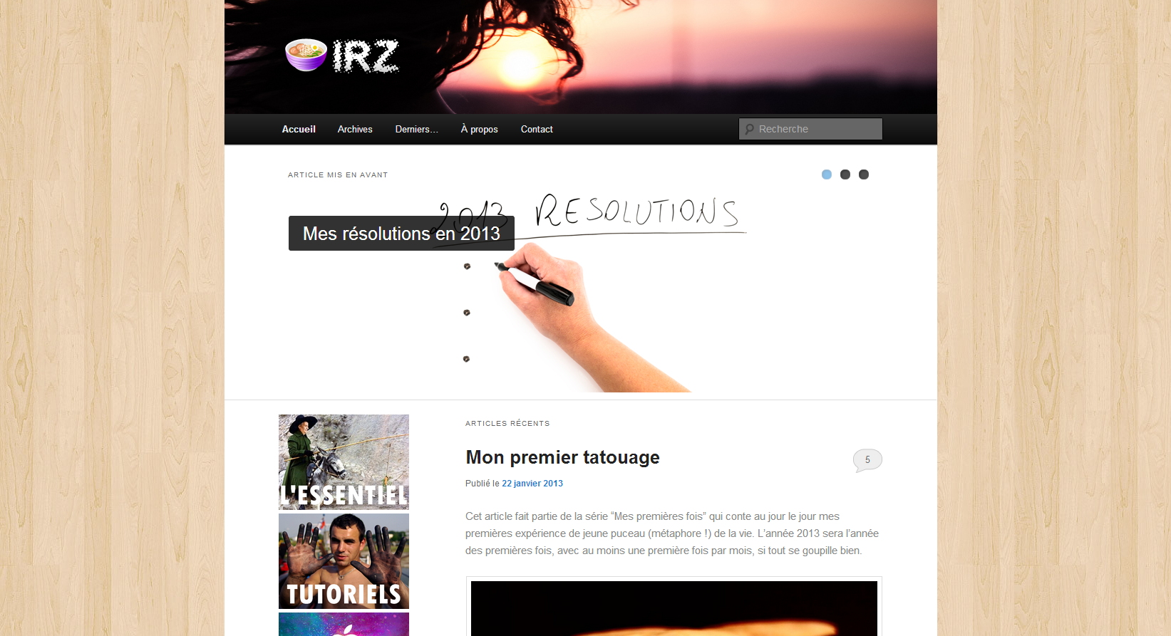 irz-janvier-2013