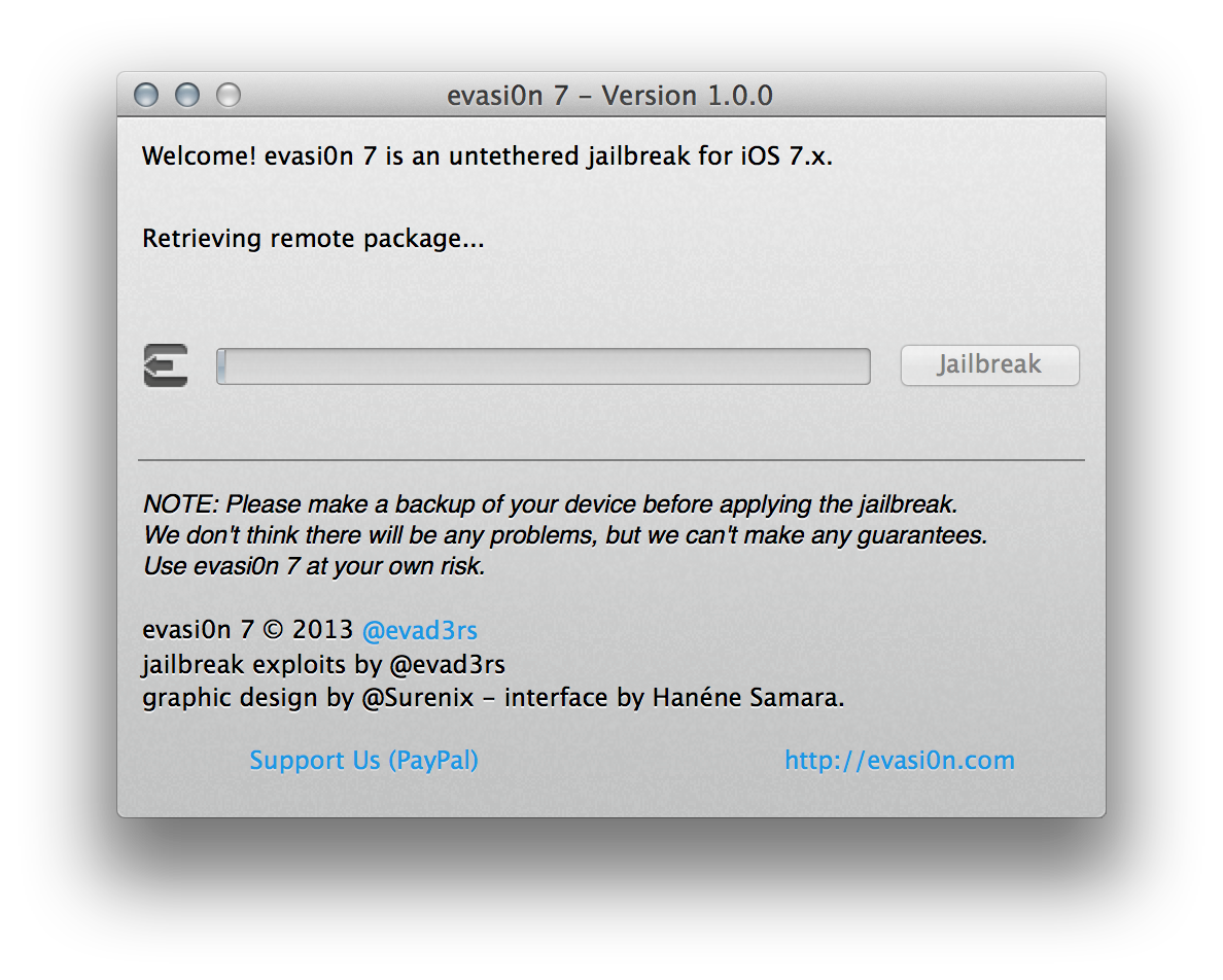 evasi0n-7-ios7-1-retrieving-remote-package