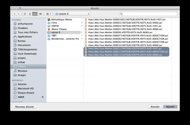 itunes-partage-de-fichiers-ajouter