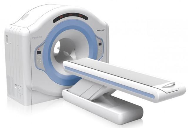 pet-scanner