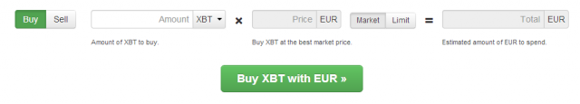 kraken-buy-sell