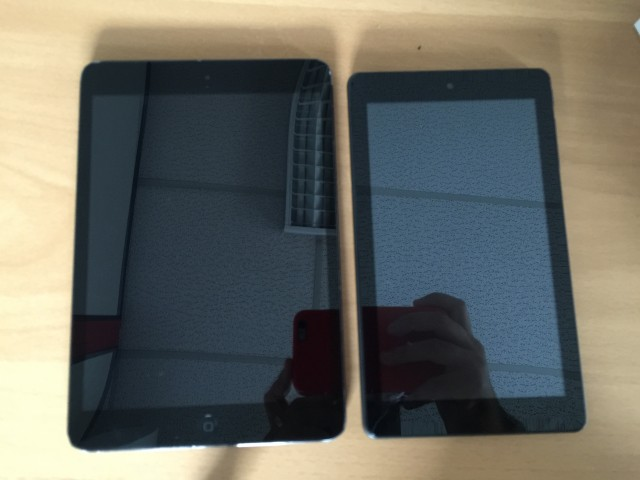 cdisplay-ipad-mini