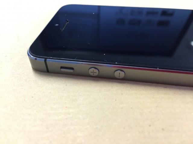 iPhone-5s-vente-details