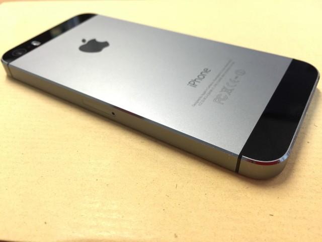 iPhone-5s-vente-dos