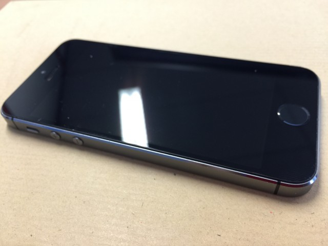 iPhone-5s-vente-face