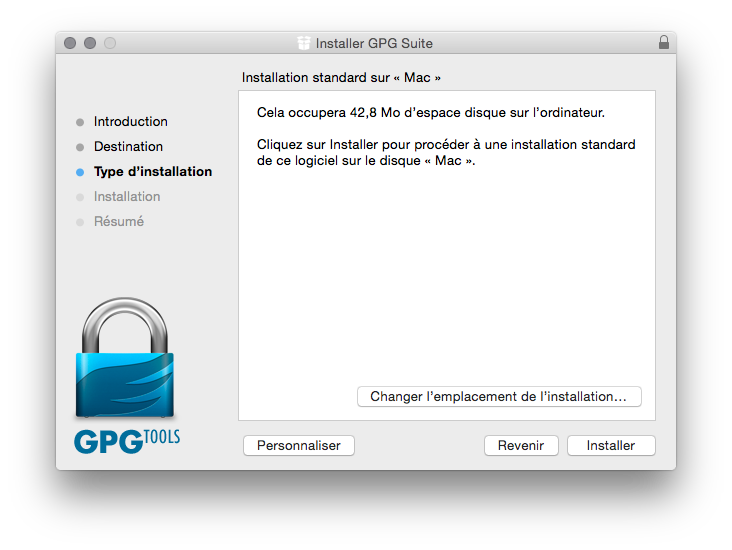 GPGTools-install-1