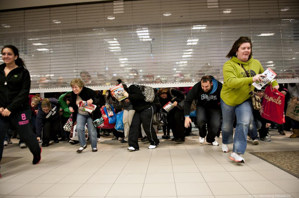 sears-black-friday-bloomberg